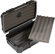 herf a dor x10 travel humidor