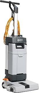 Nilfisk 107408100 Machine à récurer SC100 Gris/Blanc