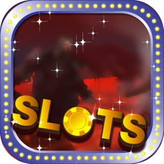 Free Casino Slots Games Online : Ulysses Edition - Free Slots, Video Poker, Blackjack, And More