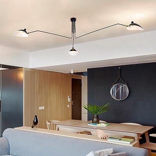 Modern Ceiling Lights: Amazon.com
