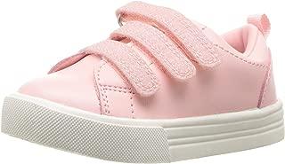 Kids' Luana Sneaker