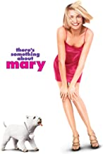 Best ben stiller something about mary Reviews