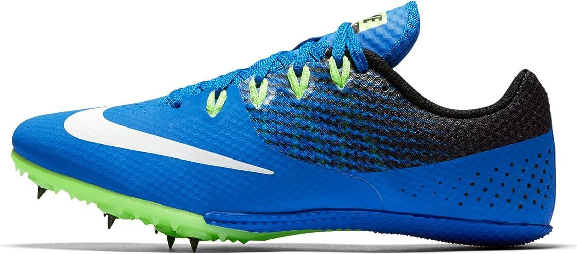 Nike 806554-413, Chaussures de Randonnée Mixte Adulte, 38 EU
