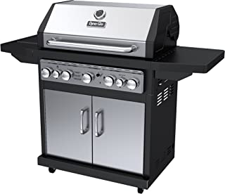Best dyna glo black and stainless premium Reviews