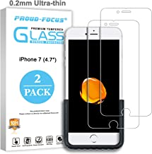 focus screen protector