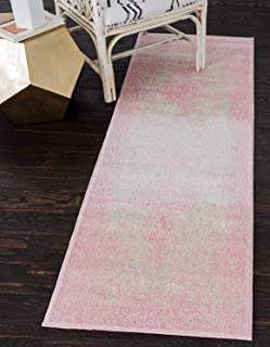 Best pink vintage rug Reviews