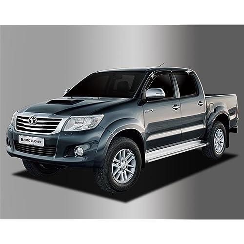 Toyota Hilux: Amazon co uk