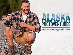 Alaska Photoventures