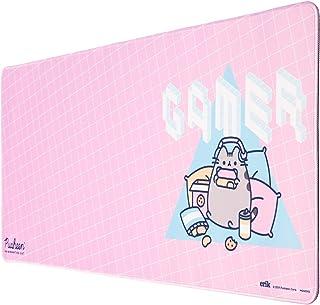 Grupo Erik MGGE002 Musmatta, Rosa 80 x 35 cm