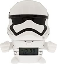 Best star wars imperial alarm Reviews