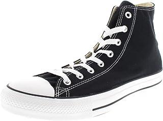 All Star HI Zapatos Deportivos Alta Negro M9160