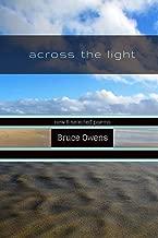 bruce owens poetry