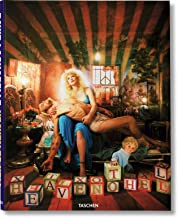 Lachapelle. Heaven To Hell: FO: 1 (PHOTO)