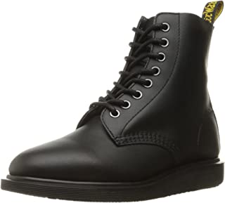 Dr. Martens Men's Whiton Softy T Chukka Boot