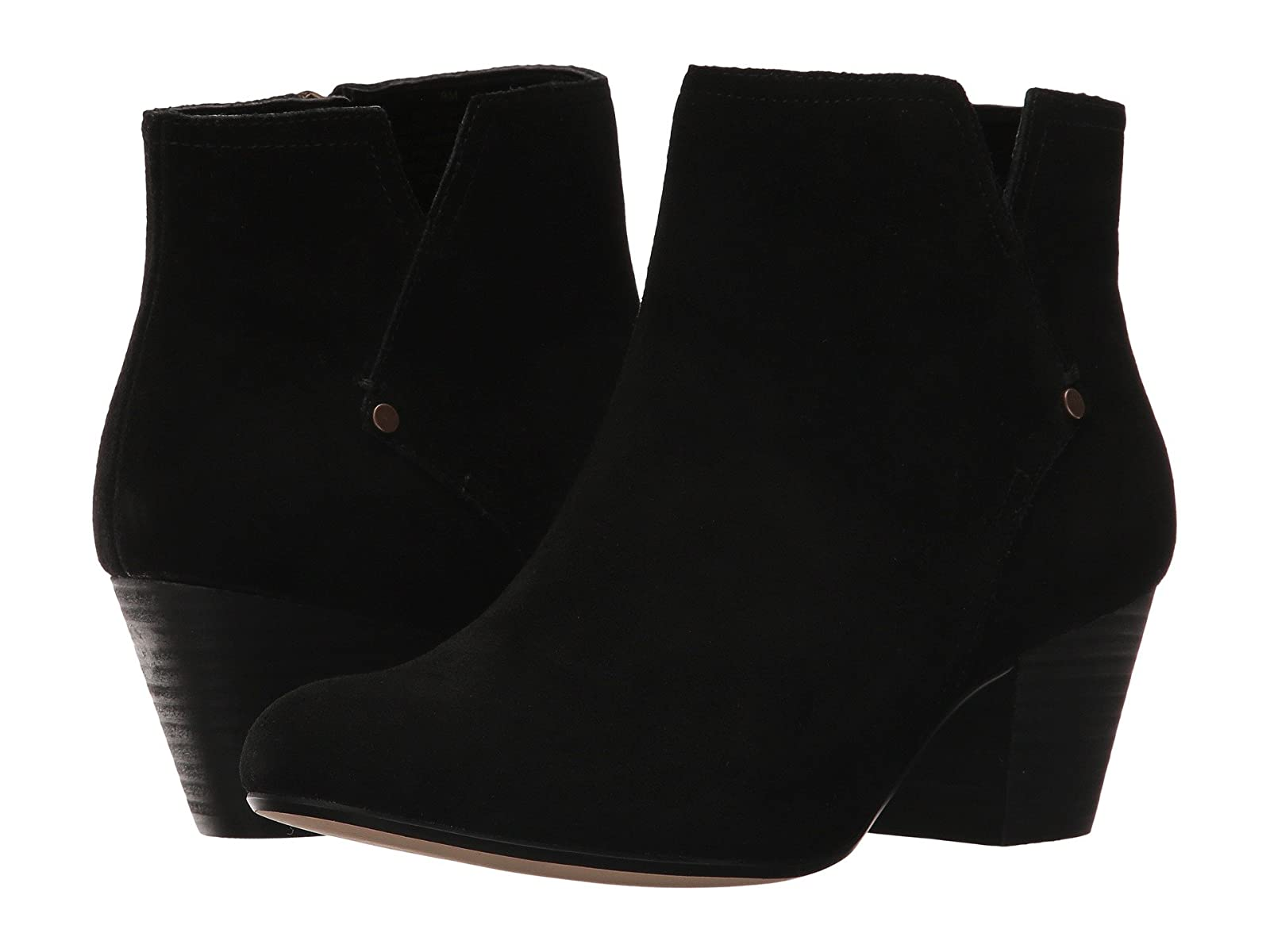 Nine West HadrielCheap and distinctive eye-catching shoes