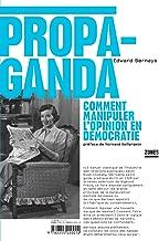 Livres Propaganda ePUB, MOBI, Kindle et PDF