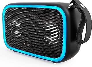 Best xtreme waterproof bluetooth speaker Reviews
