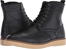 23cf32769ae Steve Madden Boots