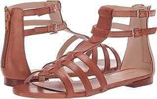 ALDO Women's Richland Flat Sandal