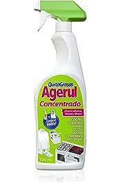 Amazon.es: A-V-P - Cuidado y limpieza del hogar: Salud y cuidado ...