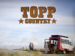 Topp Country