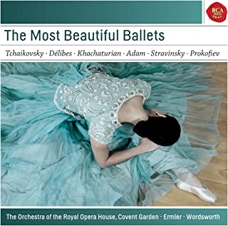 Best red giselle ballet music Reviews