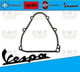 Albero motore Piaggio Vespa Pk 50cc vespa 50 special 1982//1985 2 gabbie