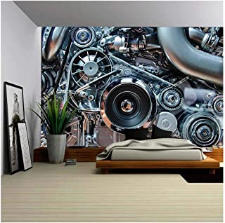 Wallpaper Engine Themes