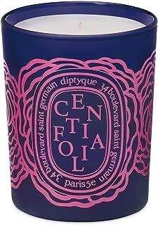Diptyque Roses Centifolia Scented Candle