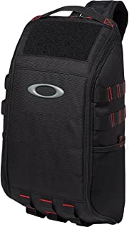 [オークリー] OAKLEY EXTRACTOR SLING PACK