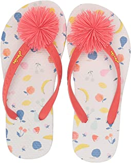 50060a88cac1a Joules Kids Shoes Latest Styles + FREE SHIPPING | Zappos.com