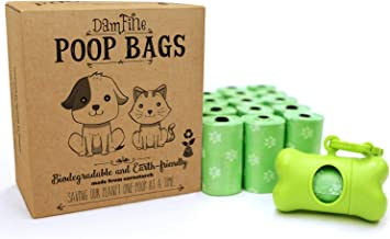 Best sea dog bag company Reviews