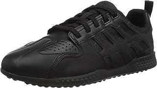 Geox U Snake.2 B męskie buty sportowe