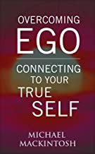 Best overcoming your ego Reviews