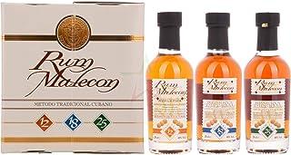 Amazon.es: wodka-whisky-welt - Rones / Bebidas espirituosas y ...