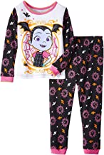 Best vampirina pajamas 18 months Reviews