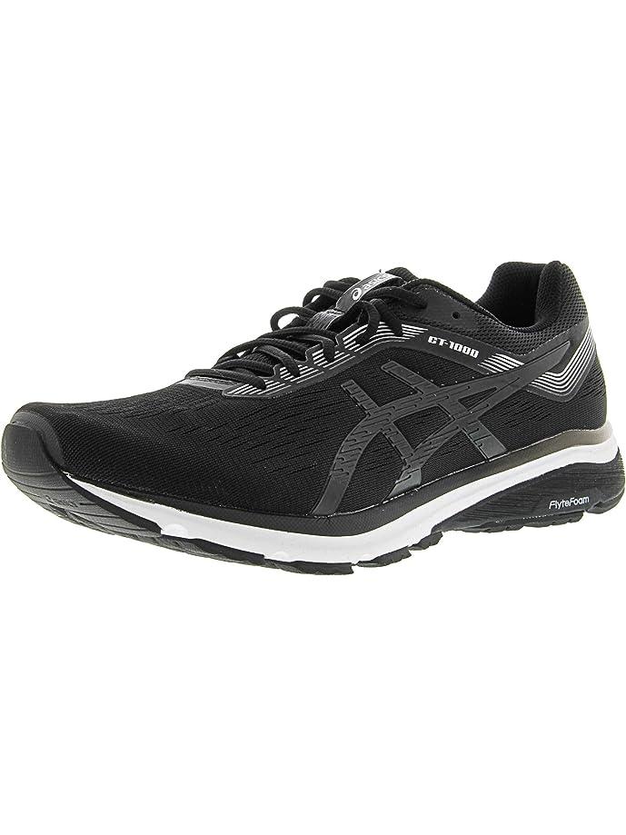 ASICS GT-1000 7 Men's Running Shoe