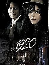 something new movie 1920