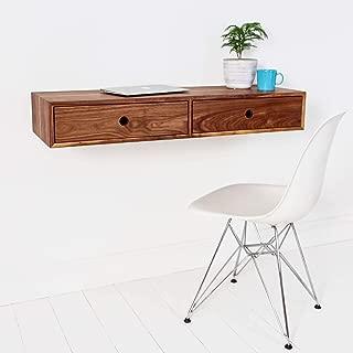 krovel furniture