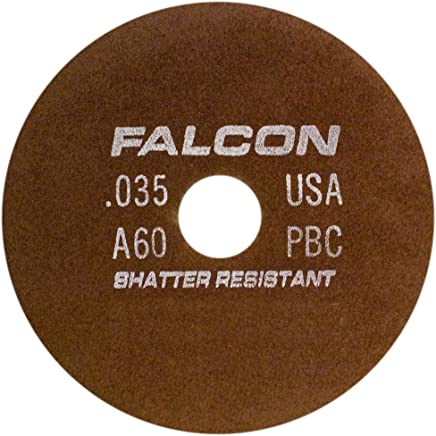 5664c29682 Amazon.com: Silicon Carbide - Tool Room Grinding Wheels / Abrasive ...