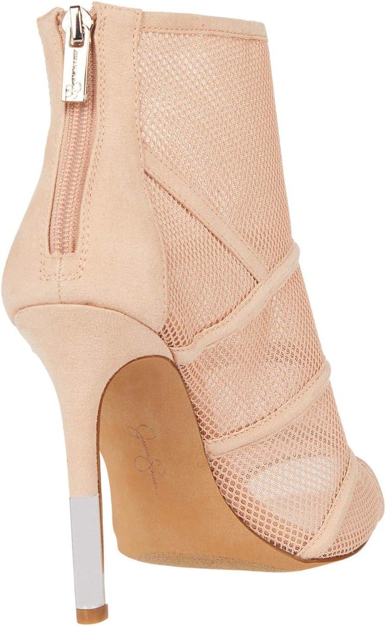 Jessica Simpson Jassie   Women's shoes   2020 Newest