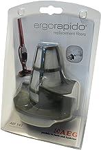 AEG AEF 141 - Filtro HEPA para aspiradoras AEG Electrolux