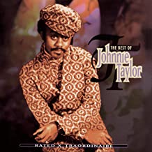 Best johnnie taylor your love is rated x Reviews