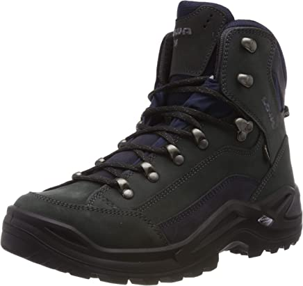 Lowa RENAGADE GTX MID Ws 320945/9768 Unisex-Adult Hiking Boot