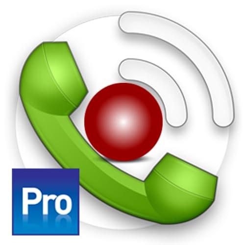 Automatisch Anruf Recorder Pro