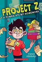 Best a monster ate my homework grade 5 Reviews