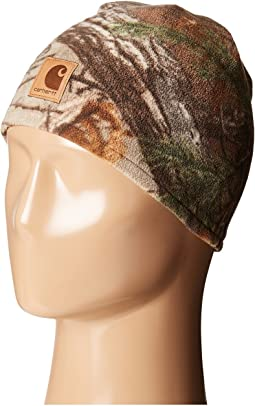 Carhartt Kids - Force Swifton Camo Hat (Youth)