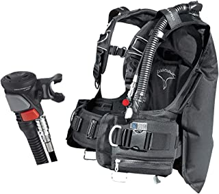 Best scubapro bcd with air 2 Reviews