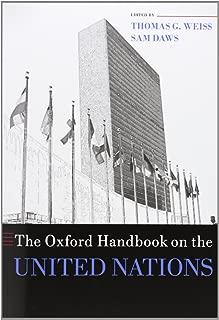Best united nations shop online Reviews