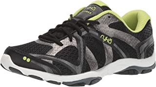 Ryka Womens Influence - W Black Size: